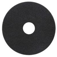 Disque de décapage noir Ø432mm