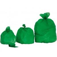 30 L STD S.E. PEHD vert - carton 1000