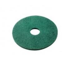 Disque vert Ø 305 mm - carton 5