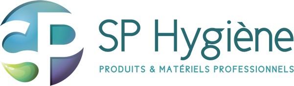 SP Hygiène