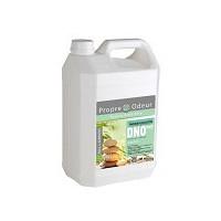 Détergent Neutre Odorant 2D Fraicheur nette - bidon 5L