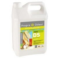 Détergent Neutre Surodorant 2D Océan- bidon 5L
