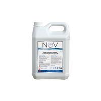 Nettoyant Ammoniaqué - bidon 5L