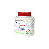 Cubes urinoirs - pôt 1kg