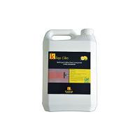Nettoyant moquette non moussant Base Citron - bidon 5L