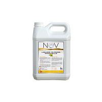 Liquide vaisselle main standard - bidon 5L