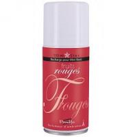 Recharge parfum 150ml Minispray Fruits rouges - colis 12
