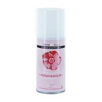 Recharge parfum 150ml Minispray Davania - colis 12
