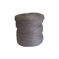 Bobine laine d'acier 2