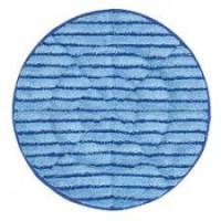 Disque microfibre Ø432mm