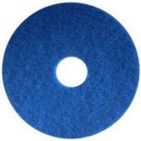 Disque bleu spray Ø432mm - carton 5