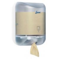 Distributeur L-One Mini - LUCART