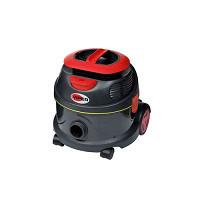 Aspirateur poussière DSU10 10L HEPAH13