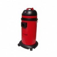 Aspirateur eau   poussière LSU135P 1000W cuve 35L