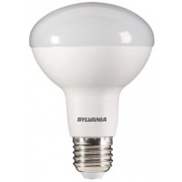 LED reflecteur R80 9W 806lm/3000k - E27