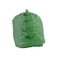 110 L BIO vert 700x1100 - carton 100