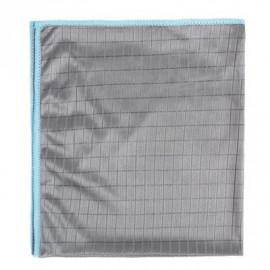 Microfibre Top Glass 40x45cm - sachet 5