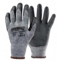 Gant SIMPLY PRO SG810L paume latex - 10 paires