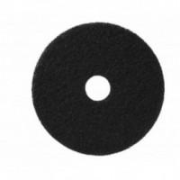 Disque noir décapage Ø432mm - carton 5