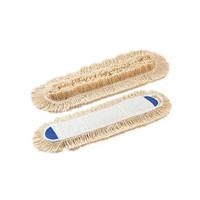 Recharge coton balai à frange 60cm